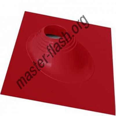 Мастер Флеш EPDM угловая №1 окрашенный фланец